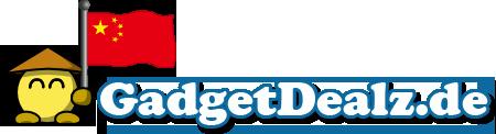 Logo_GadgetDealz