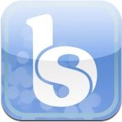 blogshare_icon