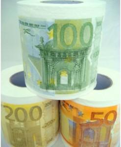geld_toiletten_papier