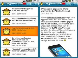 GadgetDealz_Android_App