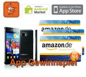 App_Gewinnspiel