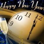 Frohes-Neujahr-150x150