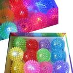 Massageball-150x150