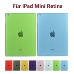 iPad-Case-150x150