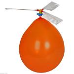 Luftballon-Heli-150x150