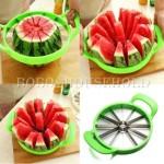 Melonenschneider-150x150