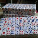Spielwürfel-150x150