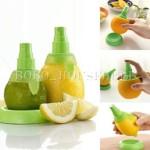 Zitronensprayer-150x150