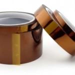 kapton-tape-300x171-150x150