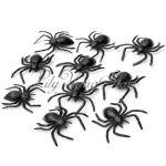 Kunstspinnen-150x150