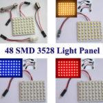 LED-Panel-150x150