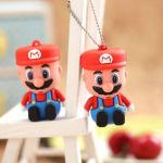 Super-Mario-Memory-Stick-150x150