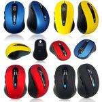optische-Maus-150x150
