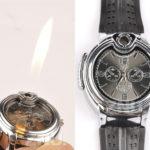 Feuerzeug-Uhr-150x150