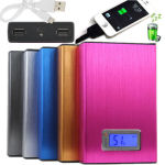 Power-Bank-150x150