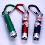 Mini-Taschenlampe-Karabiner-150x150