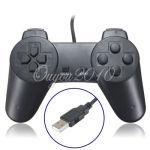 PC-Controller-150x150