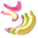 Bananenbox-150x150