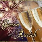 Guten-Rutsch-150x150