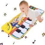 Kinder-Musikmatte-150x150