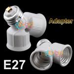 e27-to-2e27-converter-01-150x150