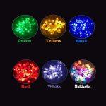 Ballon-LED-150x150