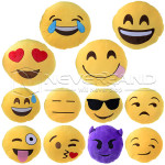 Emoji-Kissen-150x150