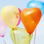 Herz-Luftballons-150x150