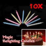 Magische-Kerzen-150x150