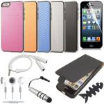 iPhone-Accessories-150x150