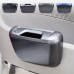 Auto-Abfallbehälter-150x150
