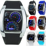 Herren-Armbanduhr-150x150