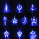 Led-Halskette-Damen-150x150