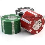 Pokerchip-Kräutermühle-150x150