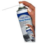 Reinigungsspray-150x150