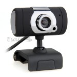 Webcam-usb-2.0-150x150
