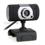 Webcam-usb-2.0-150x150