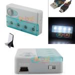 led-ir-sensor-bulb-02-01-150x150