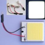 48-SMD-LED-Panel-150x150