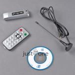DVBT-Stick-150x150