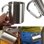 Kaffeebecher-mit-Karabinerhaken-150x150