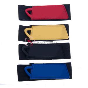 Hosenband