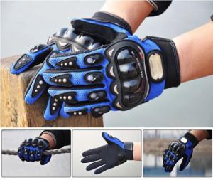 Outdoor Biker Handschuhe