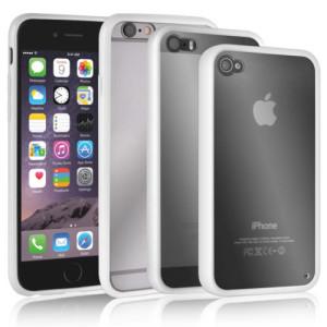 Slim Case iPhone2 (1)