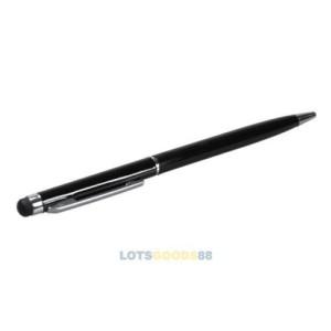 Kugelschreiber mit Stylus