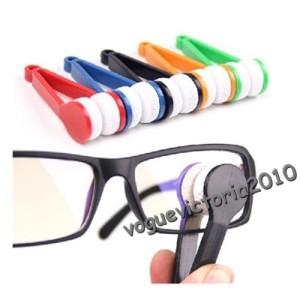 Brillenputzer