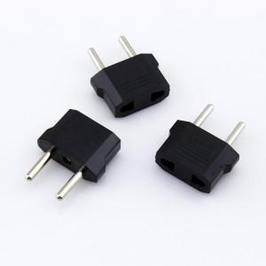Reise Strom Adapter