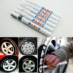 Reifenmarkierungsstift