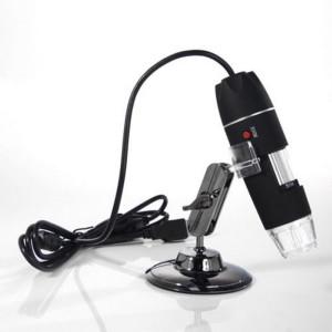Miroskop USB