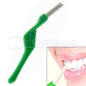 Zahnweiß Stick